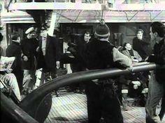 Sea Fury 1958  Begur L´Estartit