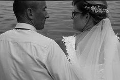 Süti és más...: Niki és Gábor-esküvői képek Nike, Wedding Dresses, Fashion, Bride Dresses, Moda, Bridal Gowns, Fashion Styles, Weeding Dresses, Wedding Dressses