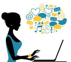 Por qué empezar un blog personal - Ana Laura Santana