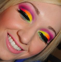 beautiful brights. Leesha xsparkage :)