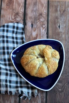 baked brie recipe 3 holiday appetizers perfect for any party