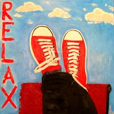 http://www.redbubble.com/people/mwart/works/17580005-relax-by-mw-art-marion-waschk?p=framed-print