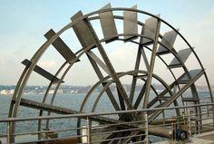 water-wheel2.jpg (492×332)