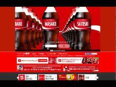 #OnlineBestAdvertising http://Rbl.ms/1mZNZZz   http://Fb.me/6y6bIjWW1  #BestAdvertisingEurope #TopEurope