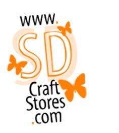 Paper Tales - San Diego scrapbook store