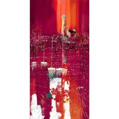 """Découvrez la collection de peintures """"Nautic"""" de Jean Fontan. #art, #peinture, #paint, #Boat,  #Nautism, #Sailingboat"""