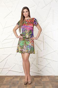 Lelia Costa: catálogo
