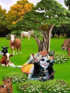 Bal Krishna, Krishna Statue, Cute Krishna, Radha Krishna Love, Shree Krishna, Lord Krishna, Happy Holi, Krishna Images, Ganesh