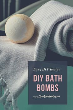 Baths are my new way to relax. Just wine and my DIY beauty bath bombs. Full of Young Living Essential Oils. Smells great my skin has never been smoother Essential Oil Bath Bombs, Essential Oil Carrier Oils, Essential Oils For Babies, Essential Oils For Anxiety, Therapeutic Essential Oils, Essential Oils Cleaning, Essential Oil Uses, Young Living Essential Oils, Bath Boms Diy