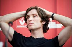 #cillianmurphy