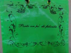 Fellini verde