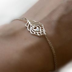 i want this bracelet so different <3