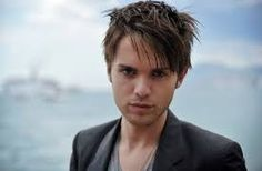 Thomas dekker Age, Height, Net Worth, Weight, Wiki, Biography And Other