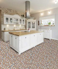 1000 Images About Cork Flooring On Pinterest Cork Flooring Corks And Modern House Interior