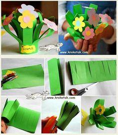 bouquetfleurskrokotak