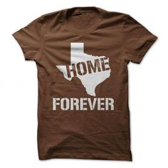 Home Forever - #shirt for teens #hipster tshirt. LIMITED AVAILABILITY => https://www.sunfrog.com/LifeStyle/Home-Forever-Brown-57361416-Guys.html?68278