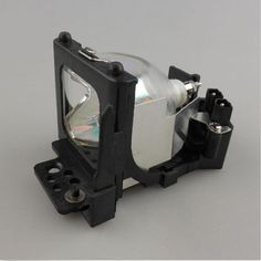 58.00$  Buy here - http://alinnc.worldwells.pw/go.php?t=32649513542 - Replacement lamp w/housing For HITACHI CP-S225/S225A/S225AT/S225W/CPS225WA/CPS225WT/S317/S317W/S318/X328 Projectors