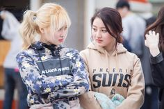 (5) #jihyo twice - Twitter検索 Korean Group, Korean Girl Groups, Nayeon, Warner Music, Jihyo Twice, Dahyun, Wattpad, Hirai Momo, Matching Icons