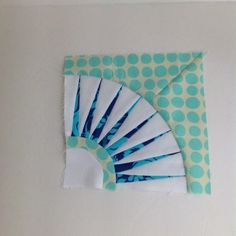 New York beauty tutorial free paper piecing quilt tutorial Several paper piecing stars/compass