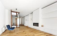 casa-patio-vertical-domusxl-10