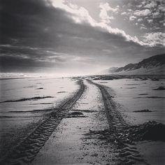 #Repost @amyloui  Levys beach #warrnambool #greatoceanroad #explorevictoria @destinationwarrnambool #victoria #australia #beach #levysbeach #warrnamboolbeach by destinationwarrnambool