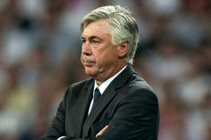 Carlo Ancelotti Fired (By Anthony D'Alessio) http://worldinsport.com/carlo-ancelotti-fired/