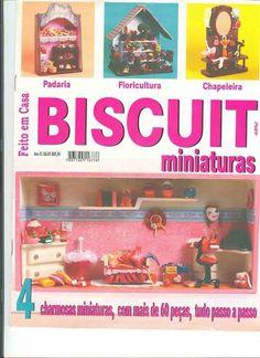 biscuit miniaturas - esther - Picasa Web Albums