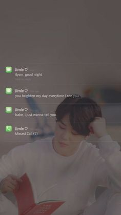 Read 😍Phone (Jimin) from the story Bts képek by (Ji_Song_) with 617 reads. Message Wallpaper, Bts Lyrics Quotes, Jokes Quotes, Qoutes, Foto Jimin, Bts Texts, Jimin Wallpaper, Bts Backgrounds, Bts Imagine