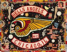 hells angels motorcycle clubs - hells angels chicago https://www.youtube.com/watch?v=ZhqbeoighlE