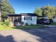 $10,000 for a 1980 Skyline single wide manufactured home. Only $5,000 for remodeling!