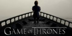 Game of Thrones - Watch TV Shows Online at XFINITY TV