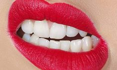 Why DO so many women grind their teeth at night?