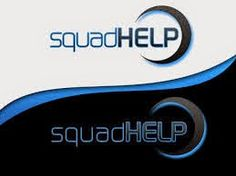 Brand Name Idea: The Best Viral Marketing Services With Squadhelp Viral Marketing, The Marketing, Business Offer, Start Up Business, Marketing Techniques, Company Names, Brand Names, Logo Design, Good Things