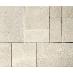 random limestone $3.60 a sq ft.  floor?
