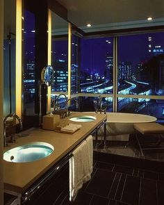 #Four_Seasons_Tokyo_at_Marunouchi #Chiyoda_ku, #Tokyo - #Japan http://directrooms.com/japan/hotels/four-seasons-hotel-tokyo-at-marunouchi-4315.htm