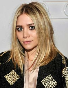 Medium Haircuts All the Stylish Ladies Should See - Styles Art