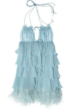 jenny packham lingerie