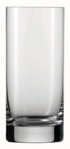 Amazon.com | Schott Zwiesel Tritan Crystal Glass Iceberg Barware Collection Long Drink/Iced Beverage Cocktail Glass, Set of 6: Coolers Glasses: Mixed Drinkware Sets Drinkware, Barware, Schott Zwiesel, Long Drink, Beverages, Drinks, Cocktail Glass, Coolers, Glass Of Milk