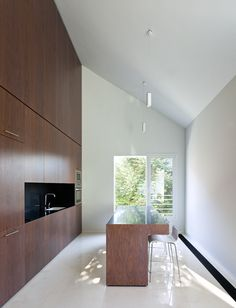 Family House   YLAB Arquitectos Barcelona; Photo: Marcela Grassi   Archinect