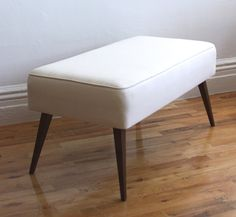 Mid Century for All, complements of ALS DESIGNS