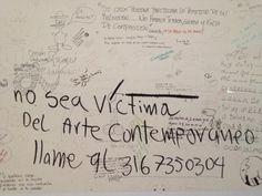 De lo mejor que hay en la exposición de Sophie Calle en Bogotá