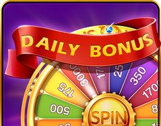 Healthy snacks for dogs on a diet menu food prices James D'arcy, Casino Royale, Diet Menu, Food Menu, Costume Moulin Rouge, Spinning Wheel Game, Free Casino Slot Games, Play Free Slots, Las Vegas