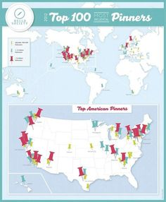 Top-100-Most-Influential-Pinners-Pinterest-hellosociety.842x1024