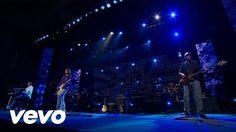14 Bis - Todo Azul Do Mar (Vídeo Ao Vivo)