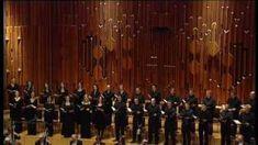 Handel: Messiah, For unto us a child is born (Sir Colin Davis, Tenebrae, LSO) - YouTube