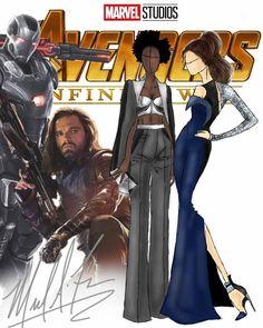 20 Marvel Costumes Reimagined As Elegant Evening Dresses Moda Marvel, Marvel Memes, Marvel Avengers, Marvel Comics, Infinity War, Spider Man Alex Ross, Costumes Marvel, Marvel Inspired Outfits, Marvel Dress