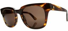 Electric 40Five Sunglasses   Good Sports Outdoor Outfitters
