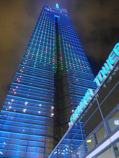 Fukuoka Tower Japan | Tiny things in Japan – Learning a very local life of Japanese
