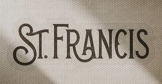 Mr CUP : Inspiration . Creation . Emotion / The work, the shop & the blog of Fabien Barral Food Packaging Design, Branding Design, Logo Design, Sans Serif, Typography Letters, Lettering, Stash Spots, Script, Logos