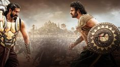 Baahubali 2: The Conclusion starring Prabhas, Rana Dagubatti, and Anushka Shetty made a monstrous start on day one with minting more than Rs 100